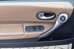 Renault-Mégane-5