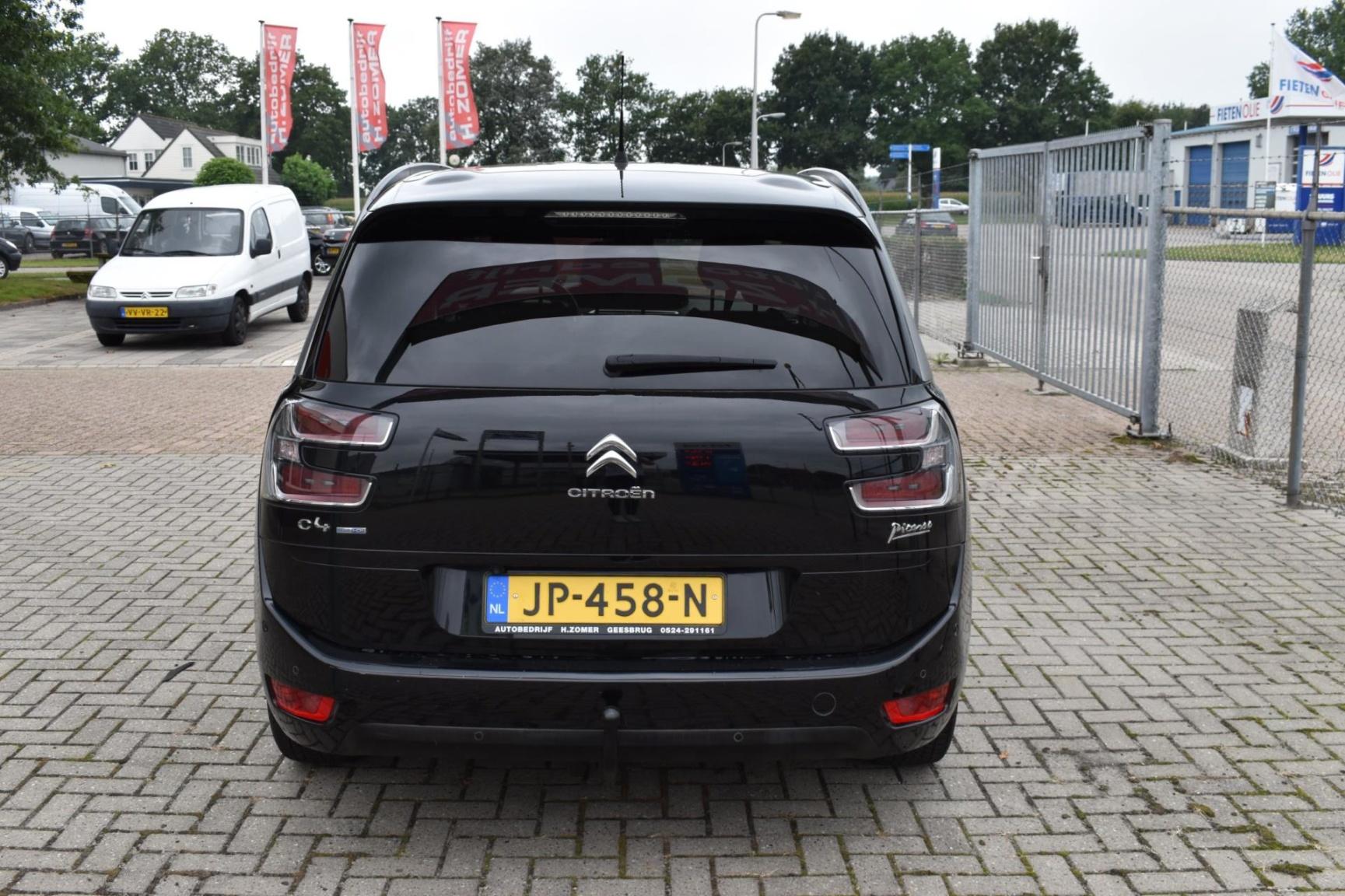 Citroën-Grand C4 Picasso-2
