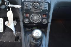 Peugeot-RCZ-8